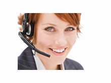 Remote Helpdesk Support