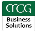 MCG Business Solutions